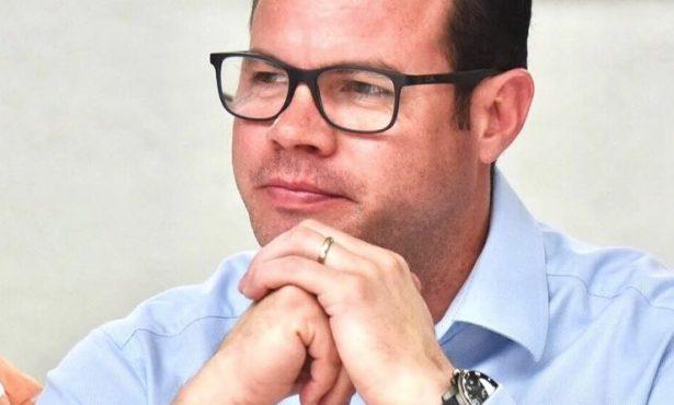 Invierten 144 mdp en Cananea para obras de infraestructura