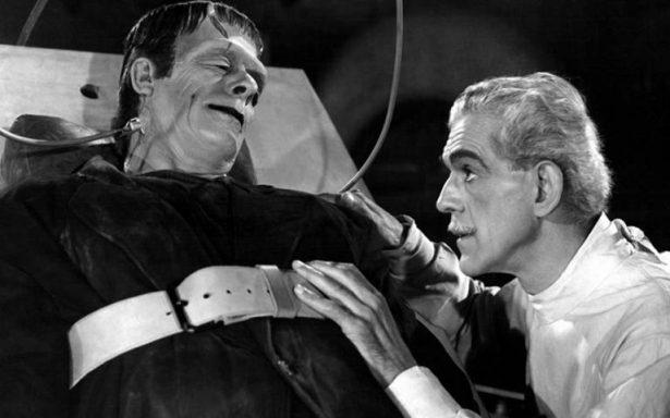 Frankenstein cumple 200 años de aterrorizar al mundo