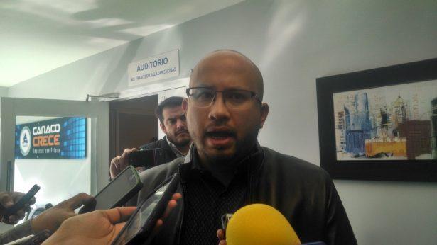 Compra de firmas para aspirantes no es delito electoral: Fiscalía