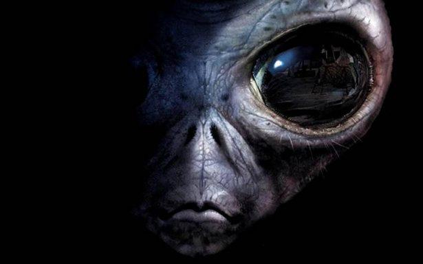 Grupo de científicos concluye que es posible que haya vida extraterrestre