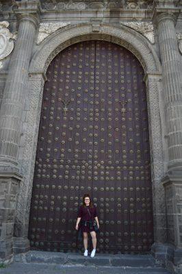 [Especial] Crónica de tres sonorenses en un viaje por Puebla