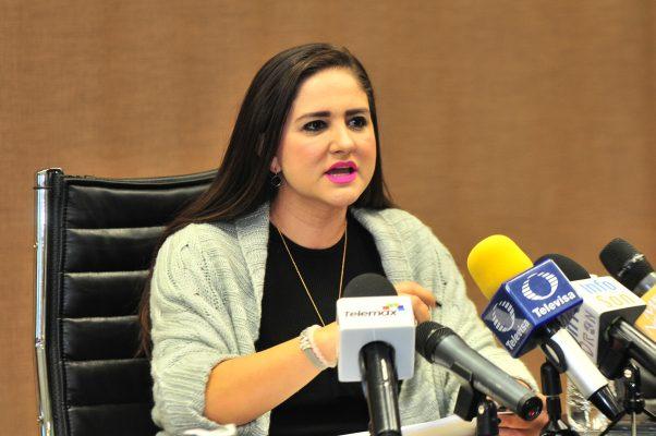 Diputados entrevistarán a aspirantes para presidente de CEDH