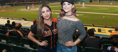 Tardes de beisbol