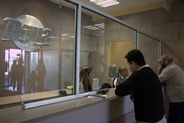 Invita AguaH a la jornada de regularización para deudores