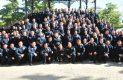 Celebracion dia del policia-German Murrieta (1)