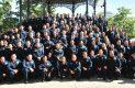 Celebracion dia del policia-German Murrieta (2)