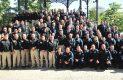 Celebracion dia del policia-German Murrieta (3)