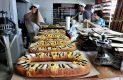 Roscas de Reyes Grandes-Omar Carrazco (34)