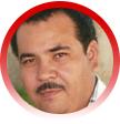 Archivo confidencial | PRI Sonora: se pusieron las pilas