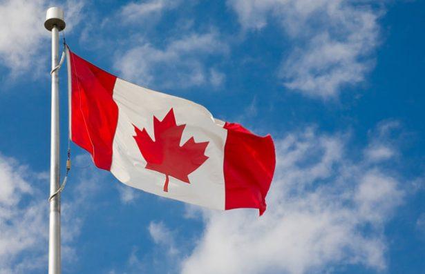 Canadá alerta a sus ciudadanos sobre riesgos de viajar a México