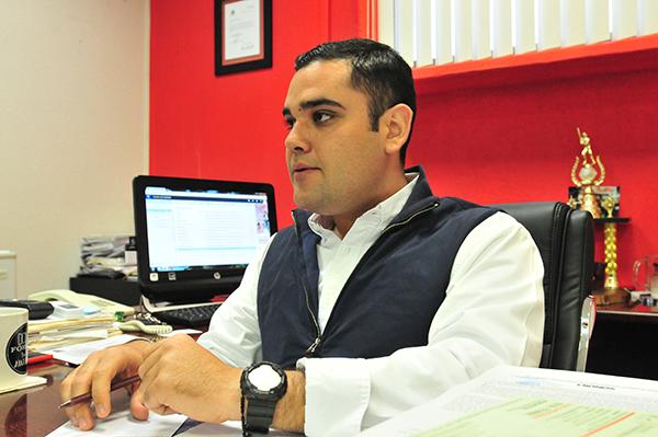 Lidera Nogales denuncias por cirugías clandestinas