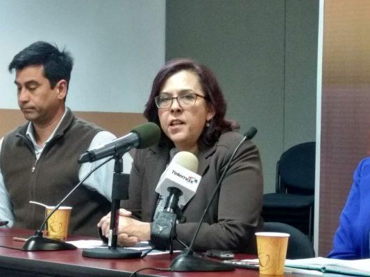 Exponen logros del Colegio Sonora en 2017