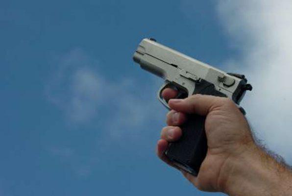 Promoverán Ley contra disparos al aire
