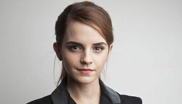 Emma Watson sorprende con radical cambio de look