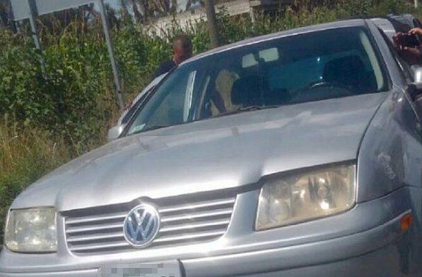 Detienen a presunto depravado que intentó secuestrar a 2 niñas