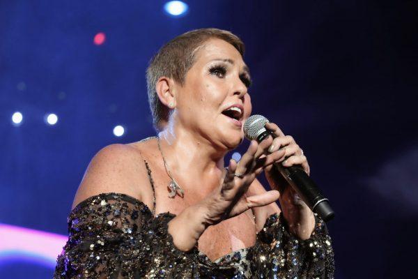 'José José canta mejor que Luis Miguel', asegura Lupita D'alessio