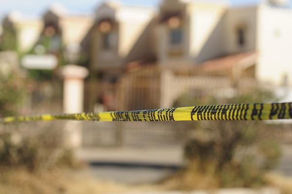 Aumenta  la violencia en 2017 en Hermosillo
