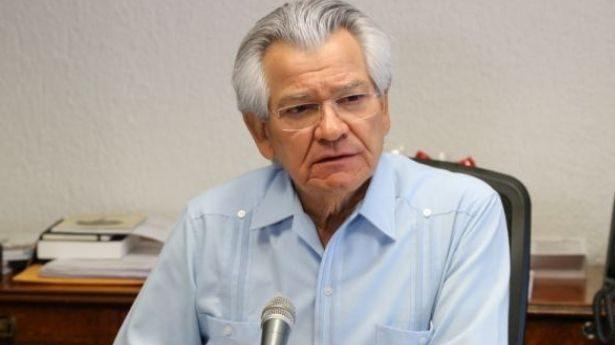Advertidos funcionarios de gobierno en tiempos electorales: Murillo