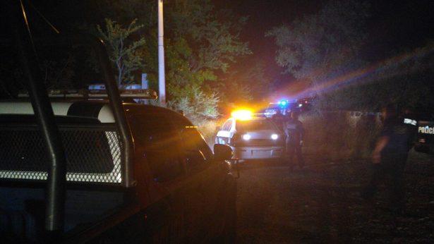 A punta de pistola es amenazada y violada mujer en Hermosillo