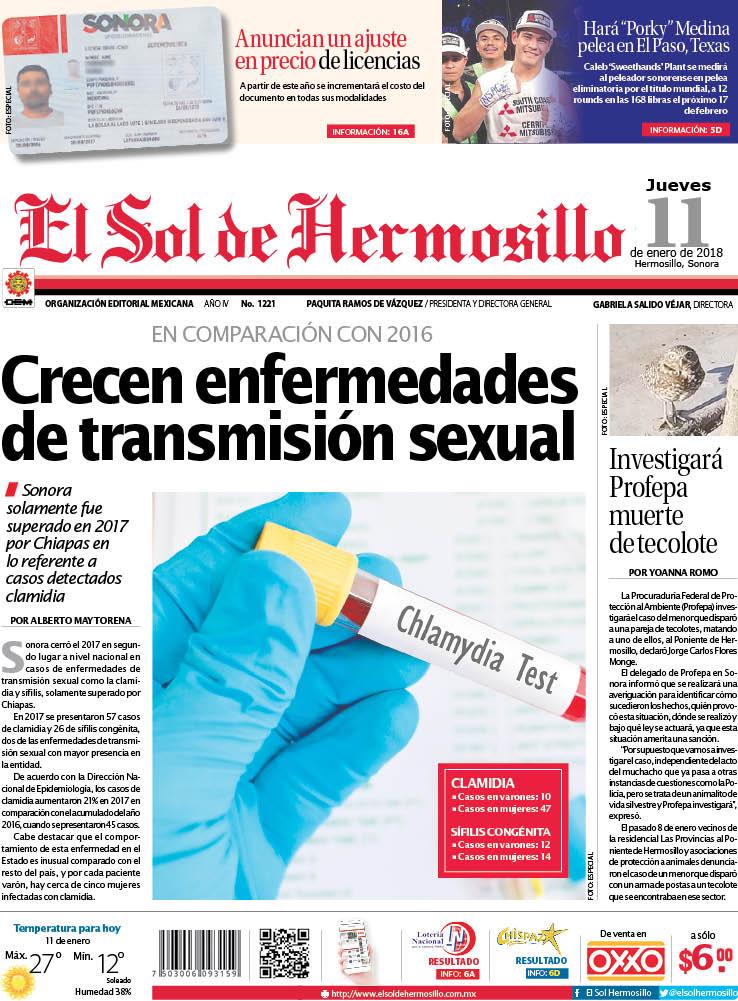 portada20180111
