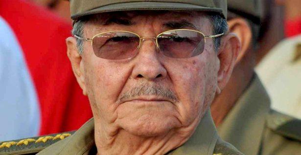 Comienza en marzo proceso electoral para sustituir a Raúl Castro