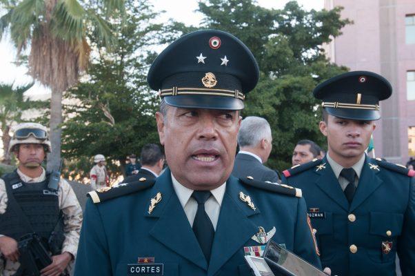 Ejército suma 21 decomisos de narcóticos en Sonora durante 2018