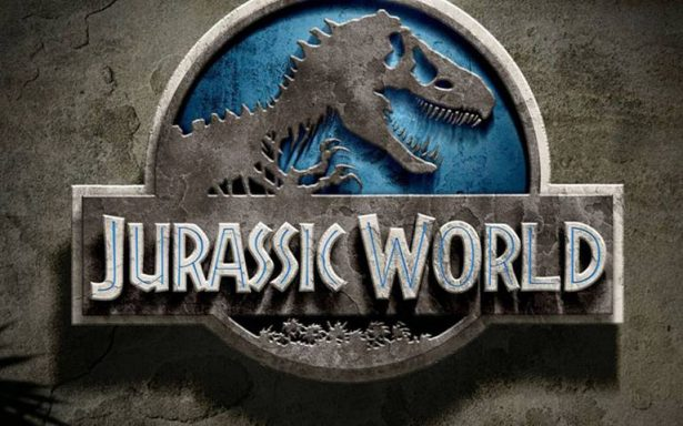 "Universal Pictures anuncia fecha de estreno para ""Jurassic World 3"""