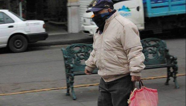 Bajará mañana la temperatura en Hermosillo
