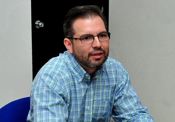 Ordena el TEE diluir coalición entre PAN y PRD