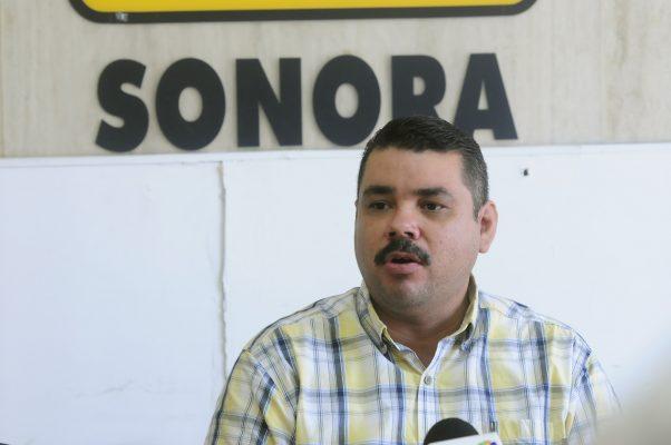 Impugna PRD para rehacer alianza con Acción Nacional