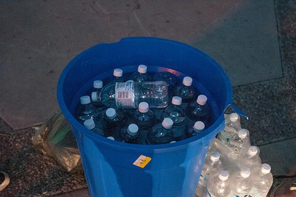Optan hermosillenses por agua purificada