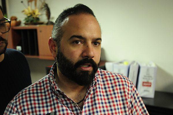 Detonará Homeport el turismo de Peñasco