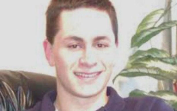 Quién era Mark Anthony Conditt, el presunto atacante en Texas