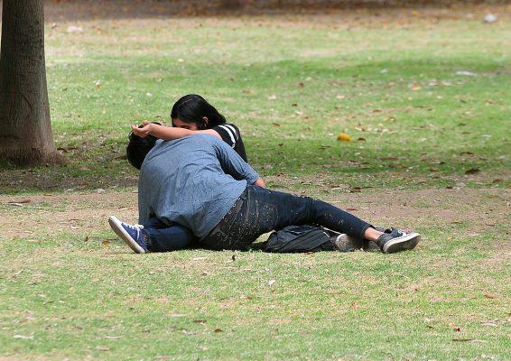 Más de mil menores de edad se han casado en Sonora