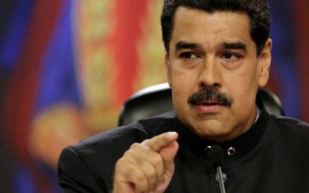 Devaluación en Venezuela: Maduro ordena eliminar tres ceros al bolívar