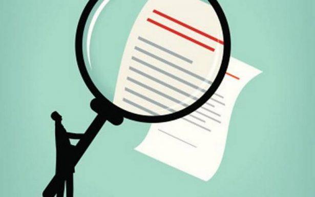 Atienden cerca de 100 solicitudes de transparencia al mes
