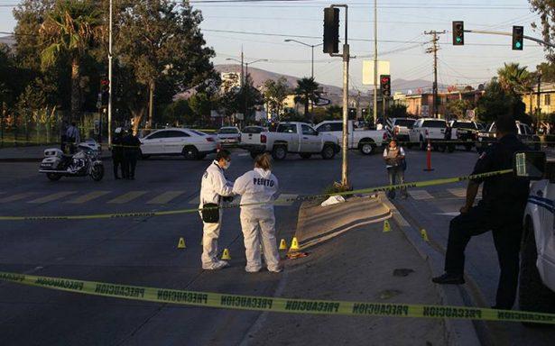 Homicidios se disparan en primeros dos meses del año con 4 mil 206 casos