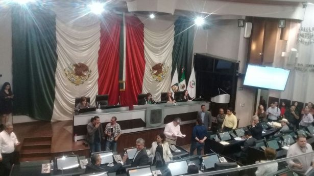 Aprueban 8 candidaturas independientes en Sonora