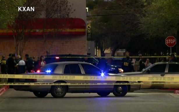 Nueva explosión en Texas deja un herido; van seis en menos de un mes