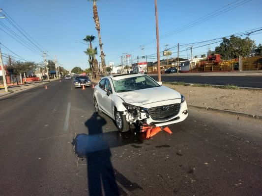 Ubican y detienen a conductor queatropelló y dio muerte aun ciclista