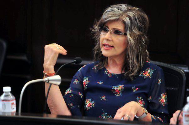 Descarta  alcaldesa error en Informe Policial Homologado