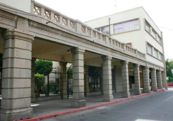 Alcanza Hermosillo 98.8 de calificación en transparencia