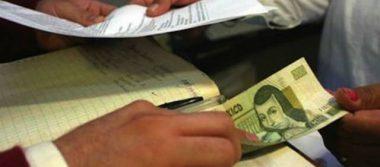 Funcionaria pública de Sonora es vinculada a proceso por robo