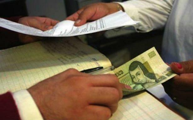 Empleada de gobierno de Sonora es vinculada a proceso por robo