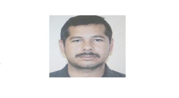 Asesino de una niña y una joven en Sinaloa huye a Sonora