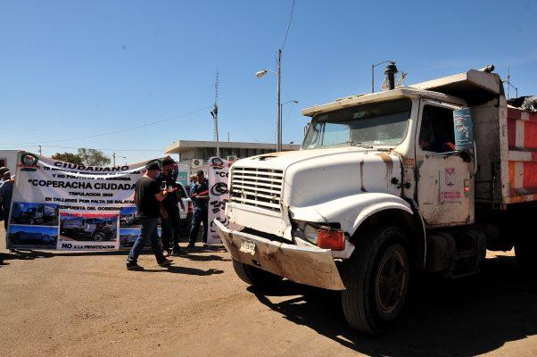Ayuntamiento anuncia acuerdos; Sindicato lo niega