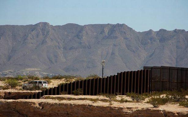 Trump podría enviar hasta 4 mil miembros de Guardia Nacional a la frontera