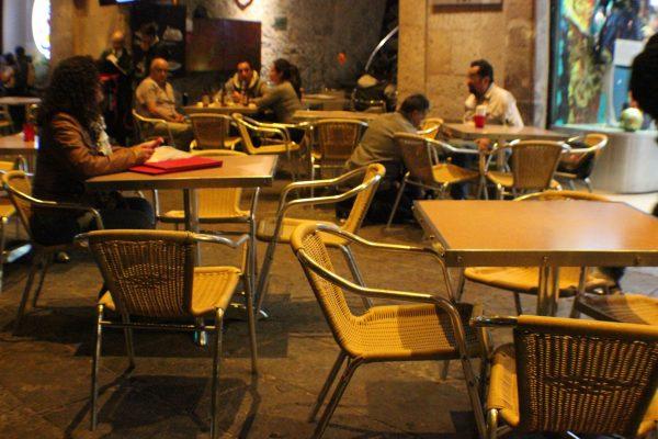Podrían cerrar restaurantes por adicciones de empleados: Canirac