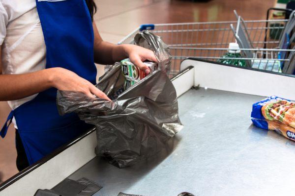 Aprueban prohibir bolsas de plástico en Sonora