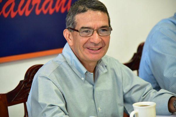 Se registra Norberto Barraza como candidato a la alcadía de Hermosillo; el primer independiente